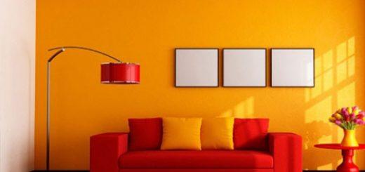 Wall-painting-Blue-hut-10 نقاشی ساختمان