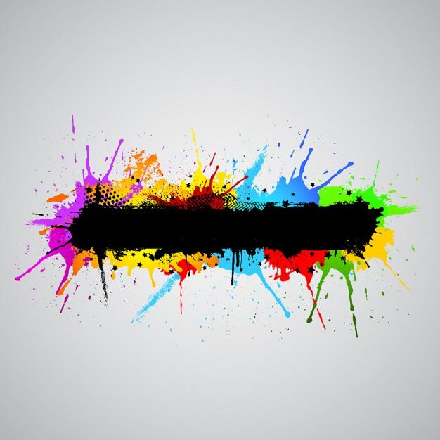 لکه رنگ, پاک کردن لکه رنگ